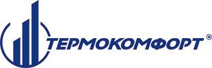 Официальный сайт Термокомфорт